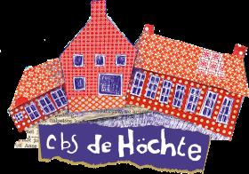 De Hochte logo